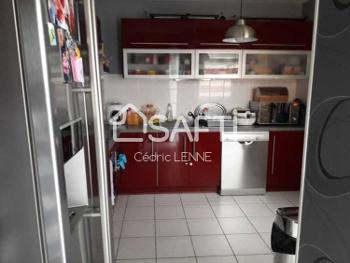 Trélazé Maine-et-Loire huis foto 4663664