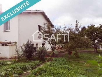 Saint-Girons Ariège huis foto 4657848