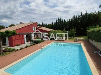 Vidauban Var maison photo 4661560