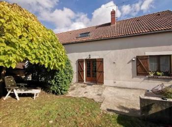 Provins Seine-et-Marne huis foto 4657459