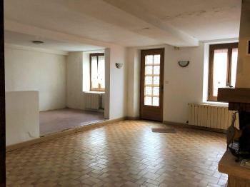Cheviré-le-Rouge Maine-et-Loire huis foto 4655710