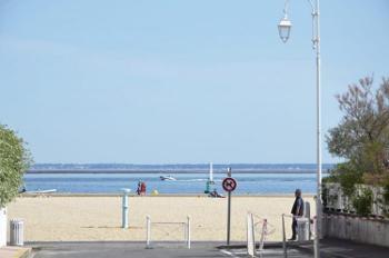 Arcachon Gironde appartement foto 4671003