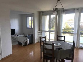 Maromme Seine-Maritime apartment picture 4663692