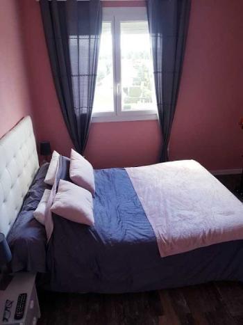 Maromme Seine-Maritime appartement foto 4662986