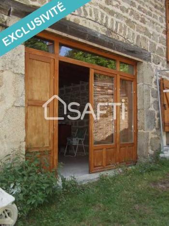 Viverols Puy-de-Dôme maison photo 4659430