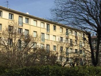 Bourg-lès-Valence Drôme appartement foto 4663711