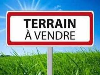 Saint-Xandre Charente-Maritime terrein foto 4635155