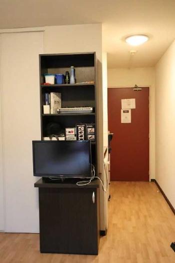 Le Tholonet Bouches-du-Rhône appartement photo 4660315