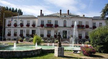 Viry-Châtillon Essonne terrain photo 4673980