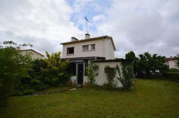 Montauban Tarn-et-Garonne Haus Bild 4636557