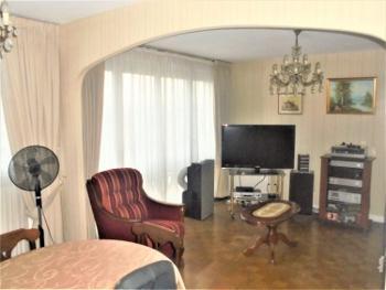 Drancy Seine-Saint-Denis Wohnung/ Appartment Bild 4670041