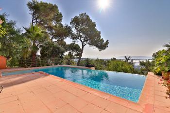 Hyères Var villa photo 4673752