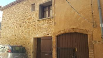 Saint-André-de-Roquelongue Aude maison photo 4647780