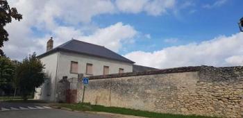 La Chapelle-la-Reine Seine-et-Marne huis foto 4657583