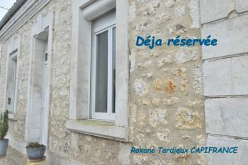 Volvic Puy-de-Dôme terrein foto 4636833
