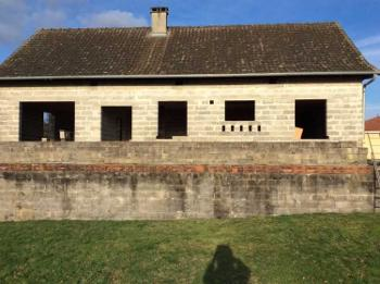 Limoges Haute-Vienne huis foto 4657709
