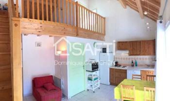 Réallon Hautes-Alpes huis foto 4663316
