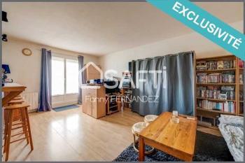 Chantilly Oise Wohnung/ Appartment Bild 4663404