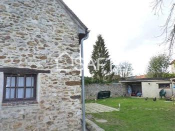 Viffort Aisne maison photo 4662521