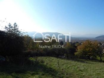 Chindrieux Savoie terrain photo 4663503