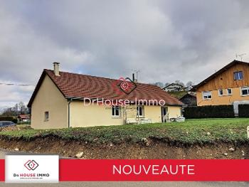 Morteau Doubs huis foto 4634126