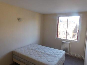 Évreux Eure appartement photo 4644644