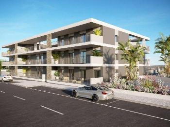 Jeuxey Vosges Wohnung/ Appartment Bild 4634419