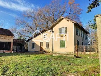 Geaune Landes maison photo 4662394