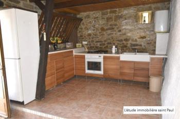 Saint-Privat Hérault house picture 4670337