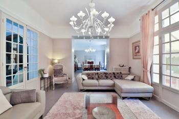Hyères Var villa photo 4673754