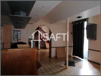 Lusanger Loire-Atlantique huis foto 4663562