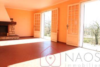 Oloron-Sainte-Marie Pyrénées-Atlantiques huis foto 4639008