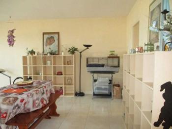 Le Mée-sur-Seine Seine-et-Marne appartement foto 4657317