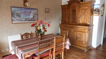 Embrun Hautes-Alpes Wohnung/ Appartment Bild 4654364