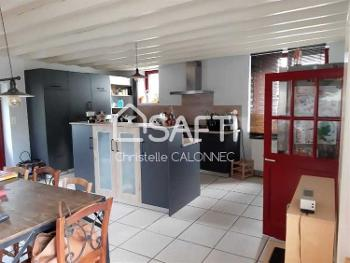 La Tranche-sur-Mer Vendée maison photo 4663052