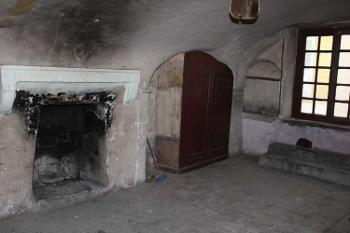 Riom Puy-de-Dôme appartement photo 4636818