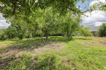 Le Thil Eure terrain picture 4657705