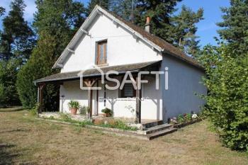 Saint-Romain-sur-Cher Loir-et-Cher house picture 4661671