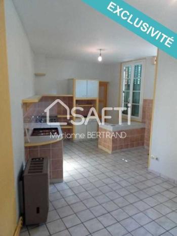 Nevers Nièvre apartment picture 4656501