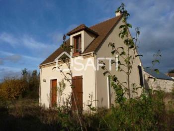 Neuilly-Saint-Front Aisne maison photo 4661981