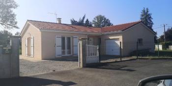 Feurs Loire huis foto 4632733