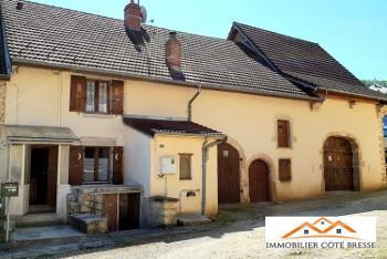 Lons-le-Saunier Jura house picture 4667880