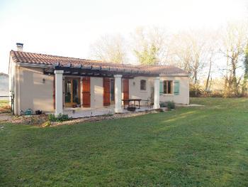 Saint-Mathieu Haute-Vienne maison photo 4639657