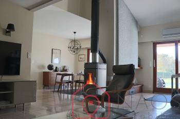 Monein Pyrénées-Atlantiques huis foto 4639010