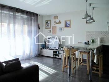 Puget-sur Argens Var appartement foto 4661768