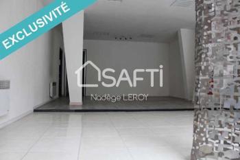 Belfort Territoire de Belfort house picture 4657619