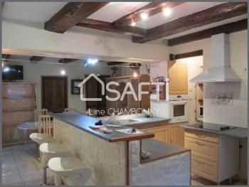 Bourg-Saint-Andéol Ardeche maison photo 4662464