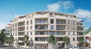 Le Perreux-Sur-Marne Val-de-Marne appartement foto 4665940