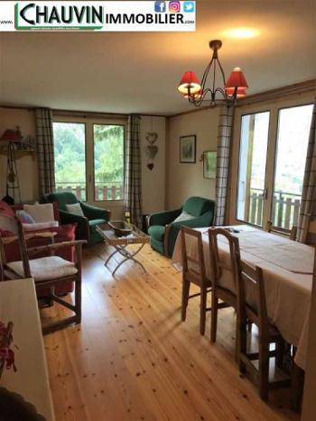 Valloire Savoie appartement foto 4637466