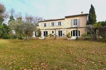 Oppède Vaucluse villa photo 4673721